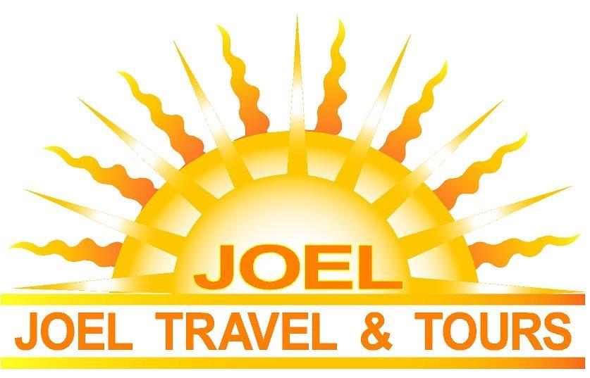 Joel Travel & Tours